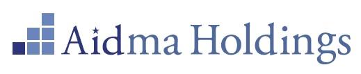 アイドマ・ホールディングス(7373)IPO上場承認