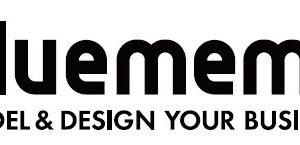 BlueMeme(4069)IPO上場承認