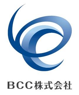 BCC(7376)IPO上場承認