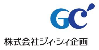 ジィ・シィ企画(4073)IPO上場承認