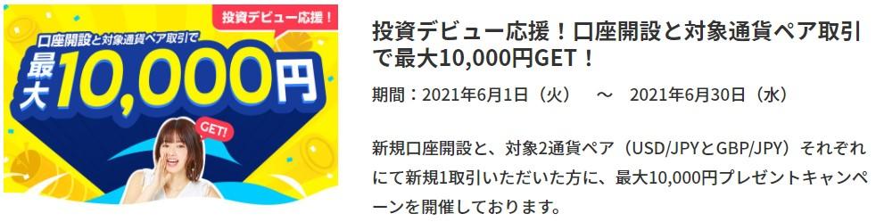 FXTFCP2021.6.30