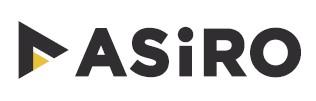アシロ(7378)IPO上場承認