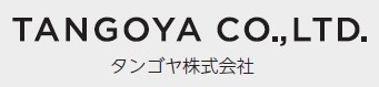 タンゴヤ(7126)IPO上場承認