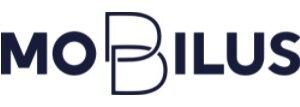 モビルス(4370)IPO上場承認