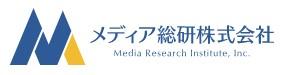 メディア総研(9242)IPO上場承認