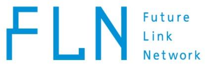 フューチャーリンクネットワーク(9241)IPO上場