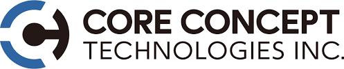 コアコンセプト・テクノロジー(4371)IPO上場承認
