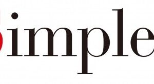 シンプレクス・ホールディングス(4373)IPO上場承認発表