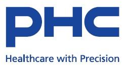 PHCホールディングス(6523)IPO上場承認