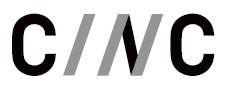 CINC(4378)IPO上場承認