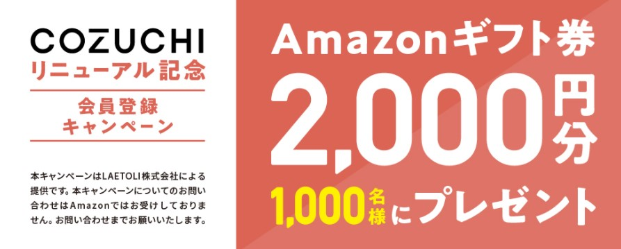 cozuchicp2000