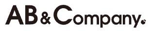 AB&Company(9251)IPO上場承認