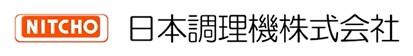 日本調理機(2961)IPO上場承認