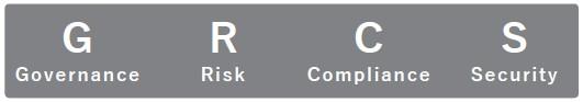 GRCS(9250)IPO社名の由来