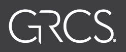 GRCS(9250)IPO上場承認